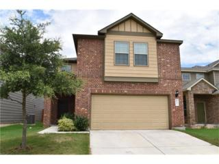 9945 Aly May Dr, Austin, TX 78748 (#3300694) :: Watters International