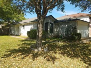 1728 Friars Tale Ln, Austin, TX 78748 (#3305173) :: Magnolia Realty