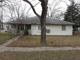 320 S 23rd St, Temple, TX 76504 (#3369649) :: Watters International