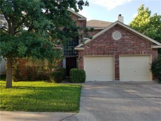 1804 Rosenborough Ln, Round Rock, TX 78665 (#3385838) :: Forte Properties