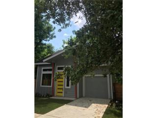 2103 Payne Ave B, Austin, TX 78757 (#3398006) :: Forte Properties