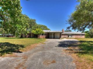 4515 Bob Wire Rd, Spicewood, TX 78669 (#3523896) :: Forte Properties