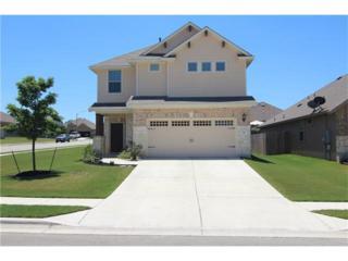 101 Everglades Cv, Hutto, TX 78634 (#3707038) :: Forte Properties