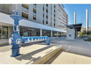 222 West Ave #1409, Austin, TX 78701 (#3758420) :: Forte Properties