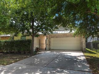 2503 Farleigh Ln, Cedar Park, TX 78613 (#3896208) :: Forte Properties