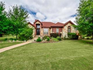 201 Orion Rd, Georgetown, TX 78633 (#3951048) :: Forte Properties