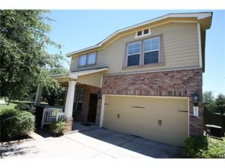 2014 Rockland Dr #202, Austin, TX 78748 (#4259694) :: Watters International
