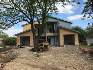 503 Kemp St A, Austin, TX 78741 (#4382107) :: Forte Properties