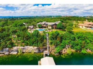 14421 Agarita Rd, Austin, TX 78734 (#4399908) :: Forte Properties