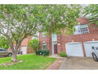 1803 White Oak Loop, Round Rock, TX 78681 (#4456412) :: Forte Properties