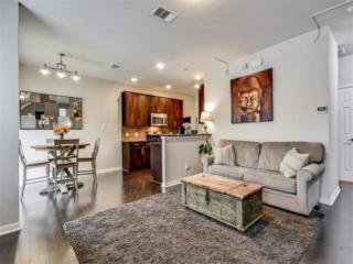 1900 Little Elm Trl #177, Cedar Park, TX 78613 (#4573254) :: Forte Properties