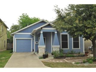 2220 Independence Dr, Austin, TX 78745 (#4607804) :: Watters International