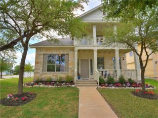 1124 Rawhide Trl, Cedar Park, TX 78613 (#4635898) :: Forte Properties