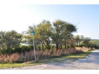3200 Pitt Cv, Lago Vista, TX 78645 (#4687732) :: Watters International