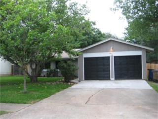 7810 Woodcroft Dr, Austin, TX 78749 (#4688293) :: Forte Properties