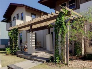 2021 Simond Ave C, Austin, TX 78723 (#4710702) :: Forte Properties