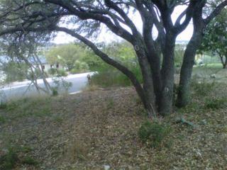Lakeway, TX 78734 :: Forte Properties