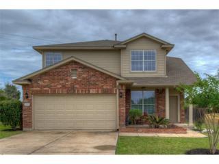 3200 Winding River Trl, Round Rock, TX 78681 (#4790242) :: Forte Properties