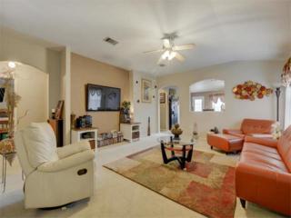 104 Lucky Clover Ln, Hutto, TX 78634 (#4821711) :: Forte Properties