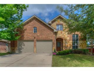 18908 Colonial Manor Ln, Pflugerville, TX 78660 (#4886478) :: Watters International