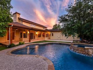 705 Oak View Cv, Georgetown, TX 78628 (#4964502) :: Forte Properties