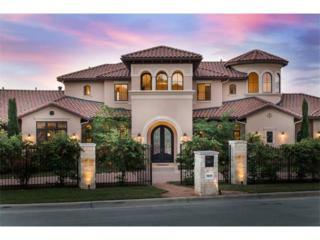 9108 Brookhurst Cv, Austin, TX 78733 (#4972784) :: Forte Properties