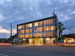 3110 S Congress Ave #308, Austin, TX 78704 (#5309153) :: Watters International