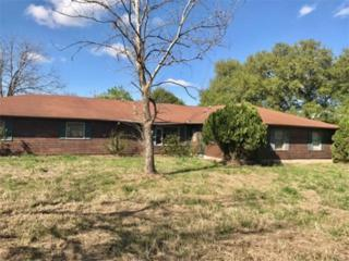 1880 Cole Springs Rd, Buda, TX 78610 (#5325680) :: Watters International