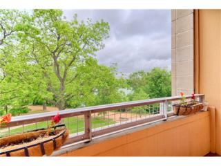 54 Rainey St #304, Austin, TX 78701 (#5363049) :: Forte Properties