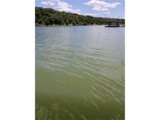 23513 Indian Divide Cv, Spicewood, TX 78669 (#5395753) :: Forte Properties