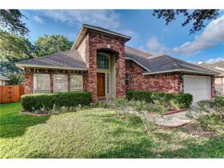 915 Shannon Meadow Trl, Cedar Park, TX 78613 (#5698936) :: Forte Properties
