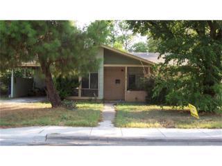 1610 Westmoor Dr, Austin, TX 78723 (#5718790) :: Forte Properties