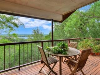 226 Cove Creek Dr, Spicewood, TX 78669 (#5973347) :: Forte Properties