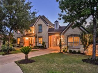 11405 Eagles Glen Dr, Austin, TX 78732 (#6057144) :: Forte Properties
