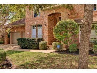 9900 Cinnabar Trl, Austin, TX 78726 (#6060776) :: Van Poole Properties