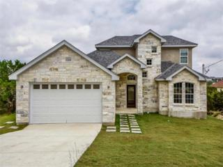 10621 Lake Park Dr, Dripping Springs, TX 78620 (#6092357) :: Watters International