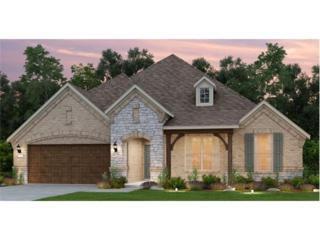 1640 Humble Live Dr, Leander, TX 78641 (#6131090) :: Forte Properties