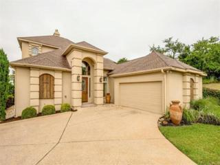 415 Golf Crest Ln, Lakeway, TX 78734 (#6133413) :: Watters International