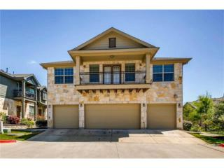 3101 Davis Ln #9002, Austin, TX 78748 (#6244828) :: Watters International