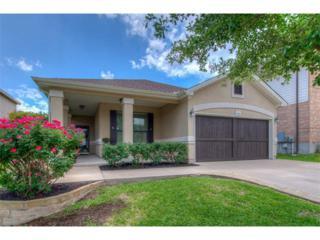 2114 Old Sterling Rd, Cedar Park, TX 78613 (#6332644) :: Forte Properties