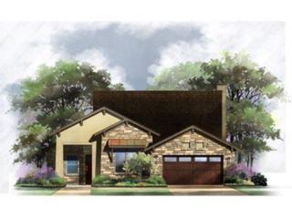 125 Santa Maria St, Georgetown, TX 78628 (#6335215) :: Forte Properties
