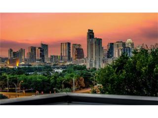 1106 Manlove St, Austin, TX 78741 (#6385953) :: Forte Properties