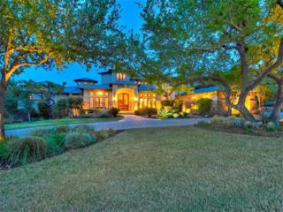 620 Brandon Way, Austin, TX 78733 (#6409064) :: Watters International