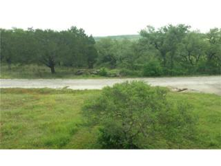 10541 County Road 404, Spicewood, TX 78669 (#6606933) :: Forte Properties