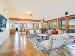 200 Redbud Trl, West Lake Hills, TX 78746 (#6660453) :: Forte Properties
