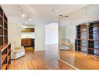 1800 Lavaca St A-508, Austin, TX 78701 (#6751307) :: Forte Properties