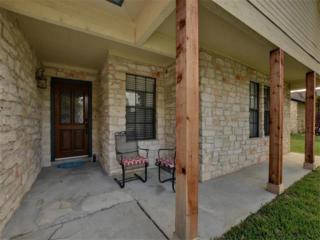 504 Cedar Ridge Dr, Pflugerville, TX 78660 (#6882881) :: Watters International
