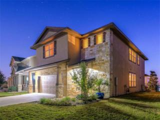 7217 Lookout Bluff Ter D-10, Austin, TX 78735 (#6898275) :: Forte Properties