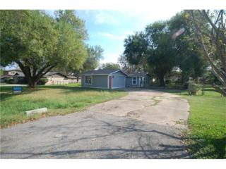 Austin, TX 78744 :: Forte Properties