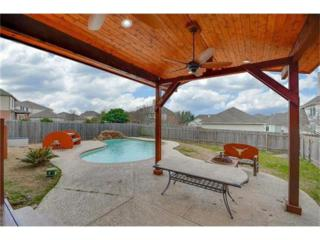 1405 Augusta Bend Dr, Hutto, TX 78634 (#7134054) :: Forte Properties